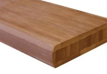 Bamboo Ply furniture grade panels