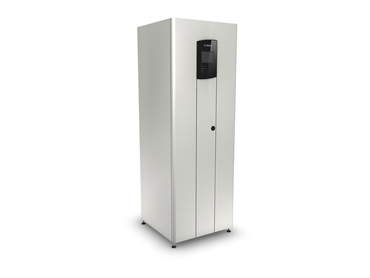 The Bosch BPT S Hybrid from TCK Solar l jpg