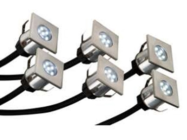 LED Garden Lights and Landscape Lights from Online Lighting l jpg