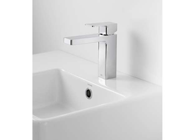 Dorf Epic Bathroom and Kitchen Mixer Taps Showers and Bathroom Accessories l jpg