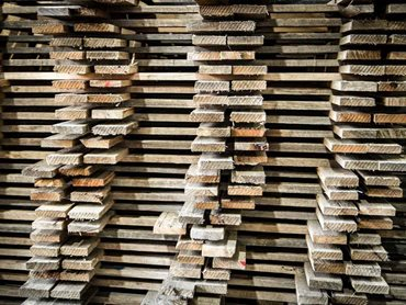 Tasmanian Timber is backed by an independently audited Quality Assurance Program