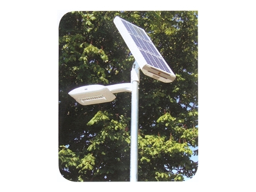 Solar LED Lights for outdoor areas