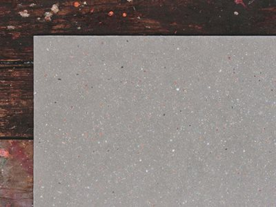 Swisspearl Incora: Stylishly authentic non-combustible composite cement façade