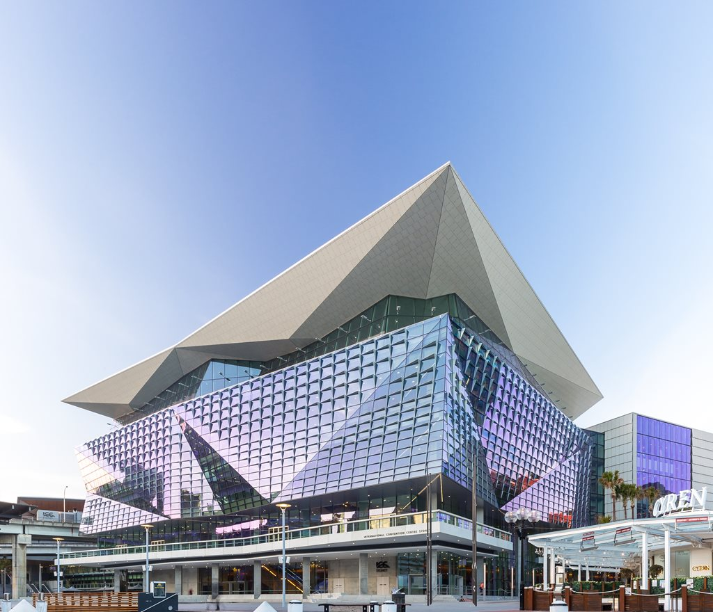 ICC-Populous-Guy-Wilkinson-Photography_Intl-Convention-Centre.jpg