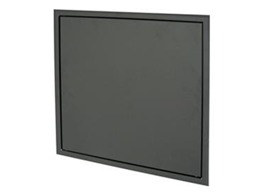 Acoustic and Fire Rated Access Panels by Trafalgar
