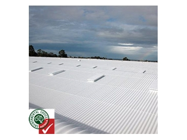 Energy Efficient Heat Reflective Coatings and Paints from Astec Paints l jpg