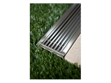 Outdoor Drainage Solutions by Creative Drain Solutions l jpg