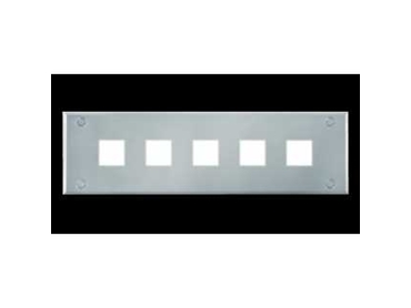 LED Bricklights for Low-level Outdoor Lighting from Online Lighting