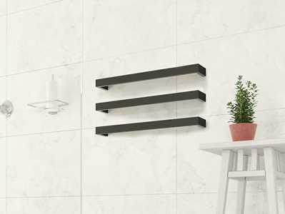 Thermorail_heated_towel_rail_3
