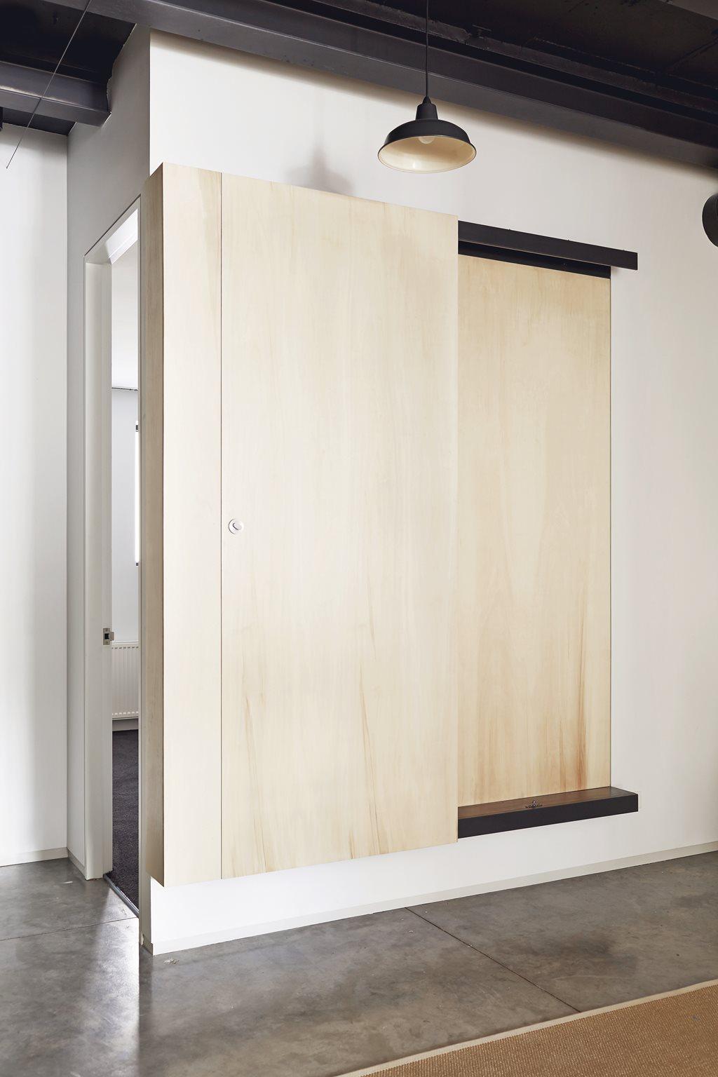 Image Result For Floor Tiles Design For Bedroomsa