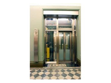 Commercial Lifts by Liftronic Plus Modernisation Options l jpg