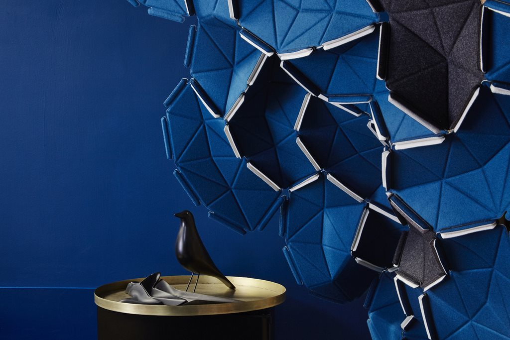 Colour Heritage And Collaboration Inform Aba S Brisbane