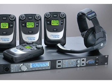 Professional Communication Systems for Production and Staging l jpg