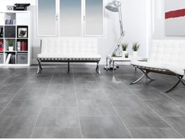 Luxury vinyl planks and tiles from Karndean Designflooring