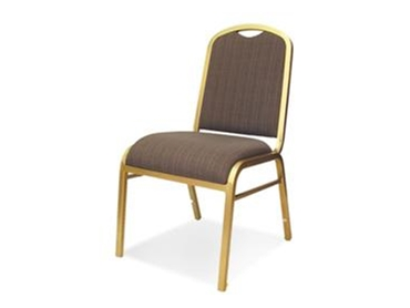 Banquet Chairs and Function Chairs by Nufurn