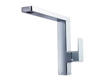 Dorf Epic Bathroom and Kitchen Mixer Taps, Showers and Bathroom Accessories