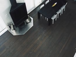 Mafi dark timber range