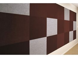 Autex Quietspace Interior Acoustic Solutions from Nolan Group