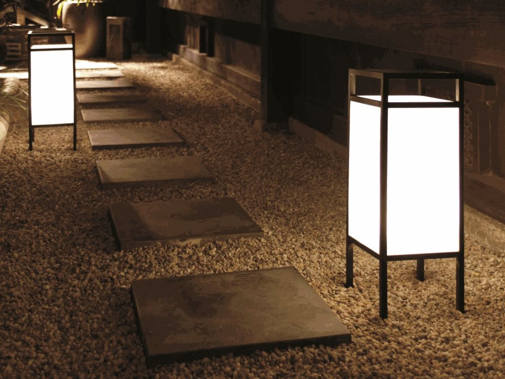 Japanese-designed Ledius LED