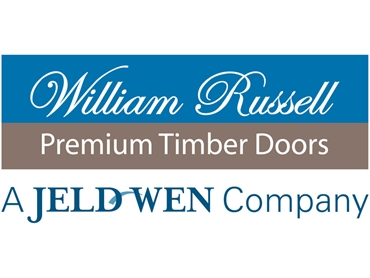 Custom Made Timber Doors by William Russell Doors l jpg