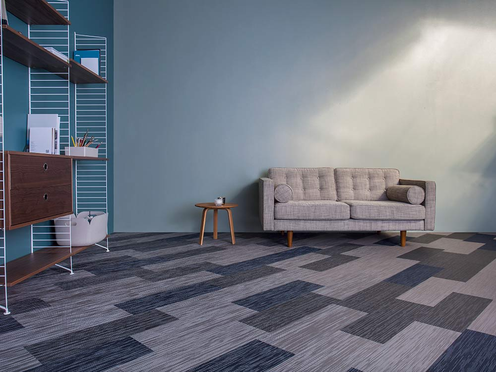 Armstrong Flooring Fitnice