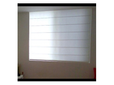 PVC Custom Made Blinds from Pattons Awnings l jpg