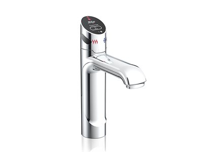 Zip HydroTap Wave Boiling Chilled Sparkling Water