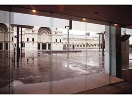 Automatic Doors from DORMA Australia