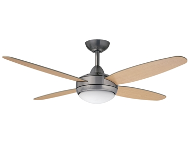 Hunter Ceiling Fans and Lights Available in Various Sizes and Finishes from Online Lighting