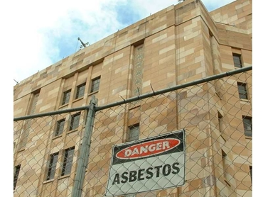 Asbestos Inspections for Management and Refurbishment Demolition l jpg