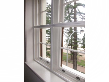 Magnetite retrofit double glazing from magnetite for Double glazing manufacturers