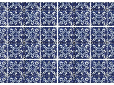 Old World Tiles Antique Design and Feature Tiles l jpg