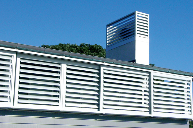 Sun Control Amp Shades Architecture And Design