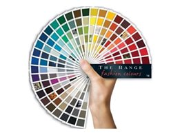 Creative Paint Inspirations for Projects Inside and Out by Resene Paints