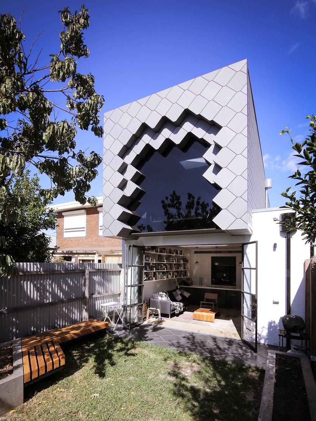 Alpolicfr a bca compliant aluminium composite material contact csp architectural nvjuhfo Image collections