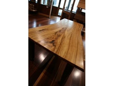 FSC Certified Recycled and New Timber Products by Australian Recycled Timber l jpg