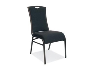 Banquet Chairs and Function Chairs by Nufurn l jpg