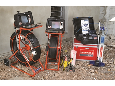 Kennards Hire Test Measure Equipment for Innovative Solutions l jpg
