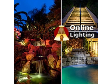 Heavy duty waterproof exterior and landscape lights from online heavy duty waterproof exterior and landscape lights from online lighting architecture and design aloadofball Gallery