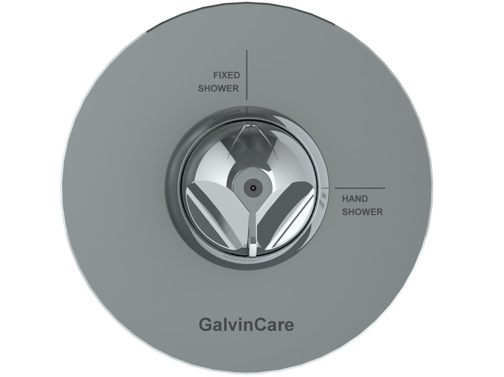 Galvin Specialised® – Helping provide safe and appealing environments in mental health facilities