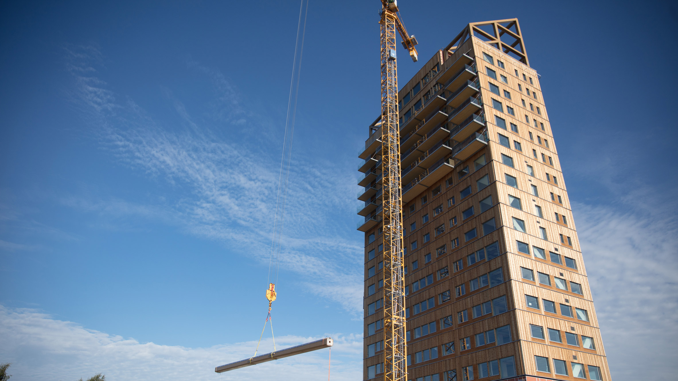 mjostarnet-norway-voll-worlds-tallest-timber-tower-hero.jpg