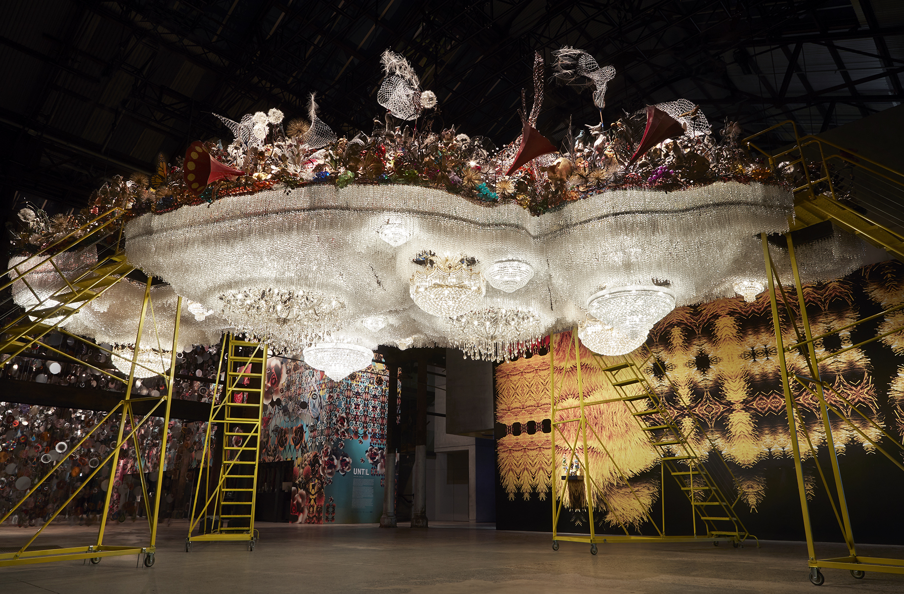 Nick-Cave-UNTIL-Carriageworks-Image-Zan-Wimberley-2018-12-1.jpg