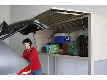 Over Bonnet Storage Systems The Box Thing from Apartment Storage Systems l jpg