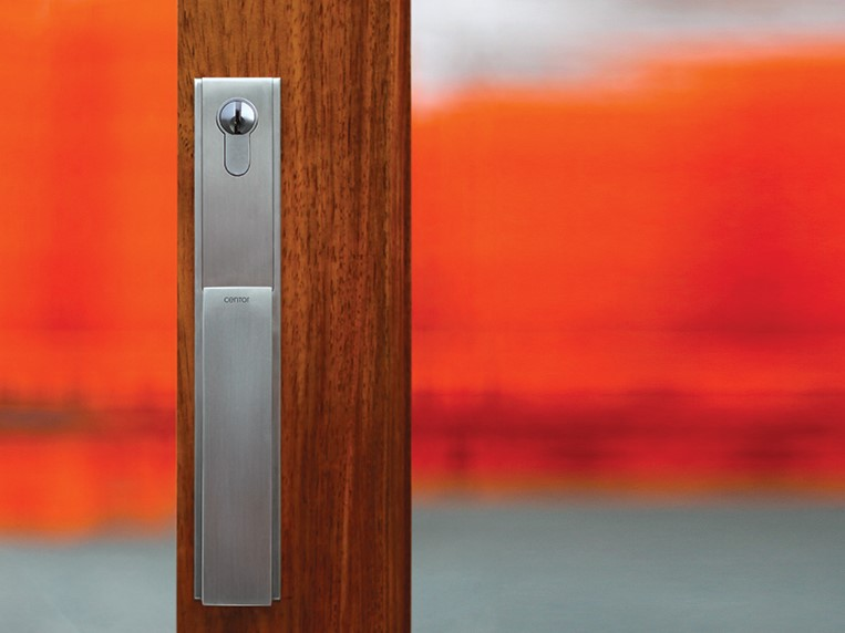 Contact Centor Australia & Centor locks and accessories for folding and sliding doors ...