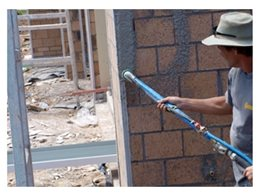 RenderEdge PVC Rendering Trims from Wallboard Tools
