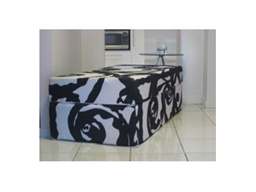 Corporate Table Covers and Corporate Table Cloths, Fabric Printing Services, Corporate Signage and Corporate Banners