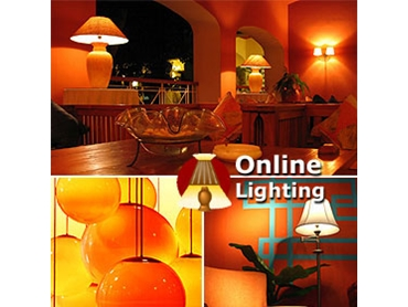 Easy to Install Interior Lights from Online Lighting l jpg