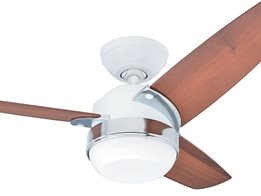 The Hunter Nova ceiling fan