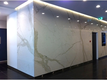 Porcelain Floor and Wall Linings l jpg