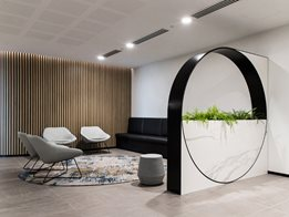 Polytec | Architecture & Design